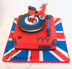 Little Cake Cupboard1-14