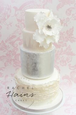 Little Cake Cupboard-41
