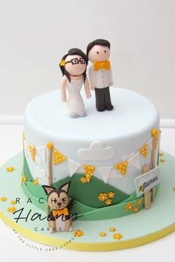 Little Cake Cupboard1-6