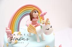 Little Cake Cupboard1-18