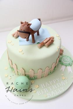 Little Cake Cupboard1-36