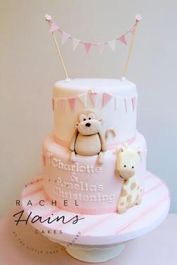 Little Cake Cupboard1-24