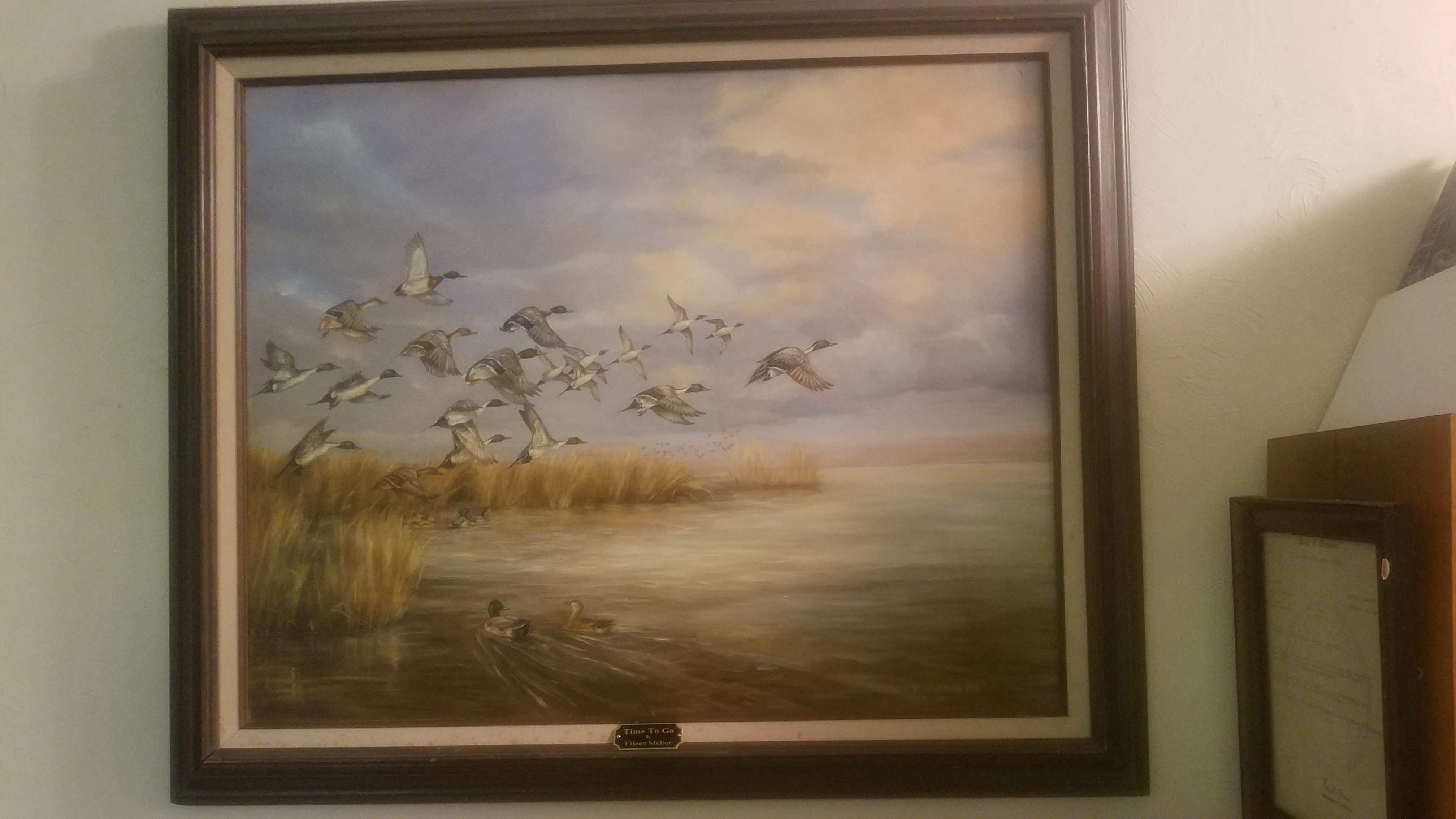 painting 8.jpg