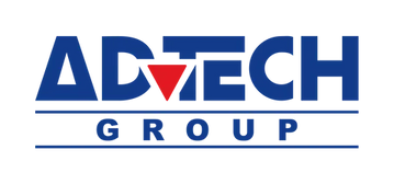 1200px-ADvTECH_Group.svg-480w.png.webp