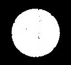 CAG Logo Icon White-8.png