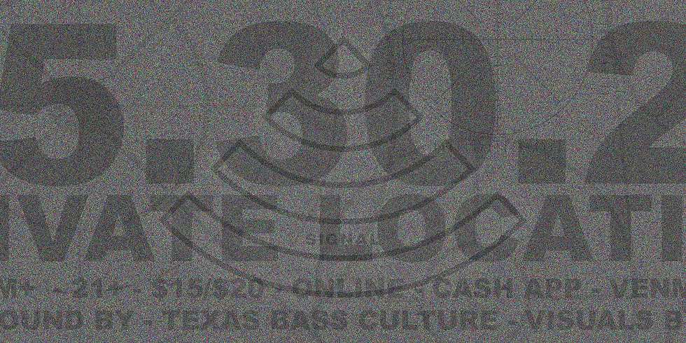 SGNL004 - Back to Bass