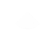 Signal - Thin (White).png