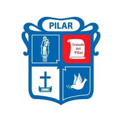 PILAR BS.AS. ZOONOSIS