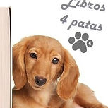 libros 4 patas_edited.jpg