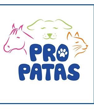 PROPATAS.png