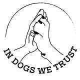 in dogs we trust.jpg