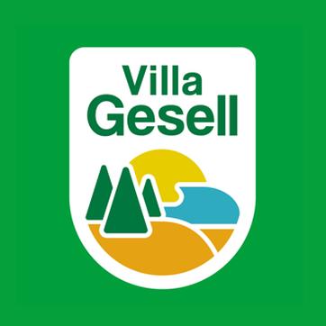 VILLA GESELL BS.AS. ZOONOSIS