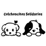 colchoncitos solidarios.jpg