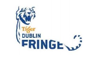 White Labelers at the Dublin Fringe