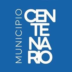 CENTENARIO - NEUQUÉN