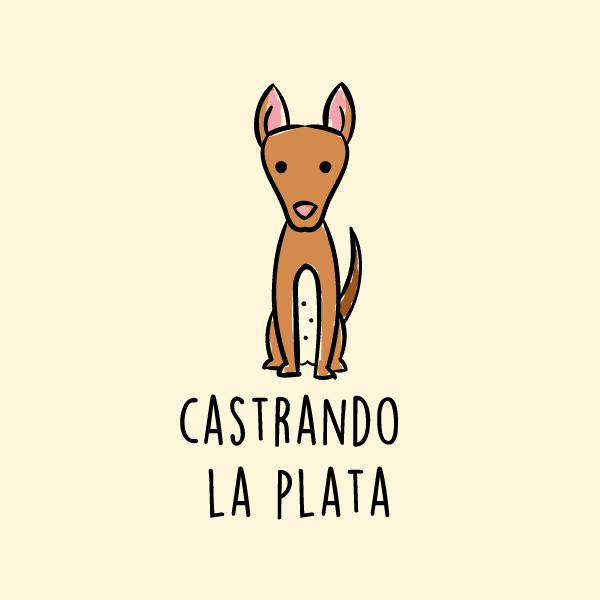 LA PLATA - DIFUSIÓN