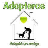ADOPTEROS ARGENTINA.jpg