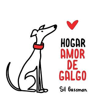 HOGAR AMOR DE GALGO.jpg