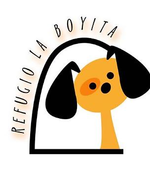 LA BOYITA.png
