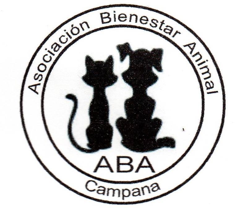 CAMPANA BS.AS. ABA