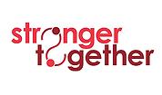 sronger-together-logo.png