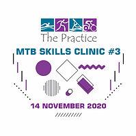 skills-logo.jpg