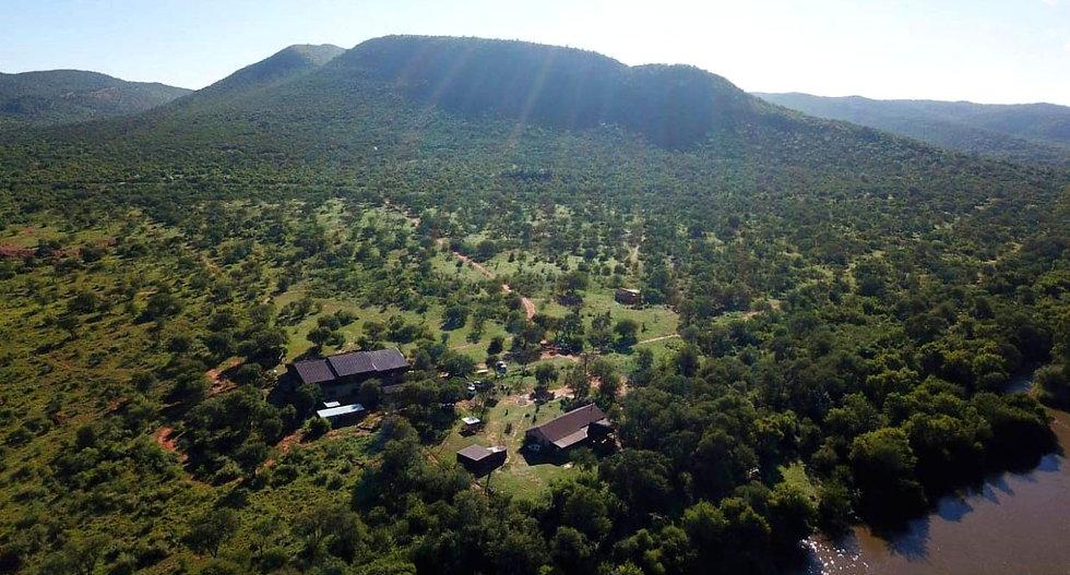 Koedoeslaagte Aerial C.jpg