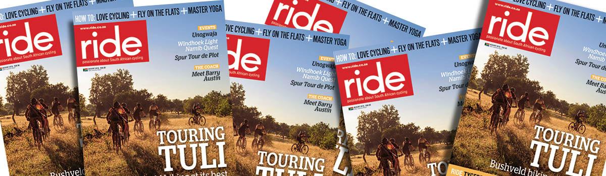 Ride covers.jpg