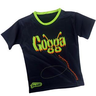 Gogga