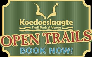 Koedoeslaagte Open Trails.png