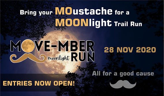 Move-mber Moonlight Run banner.jpg