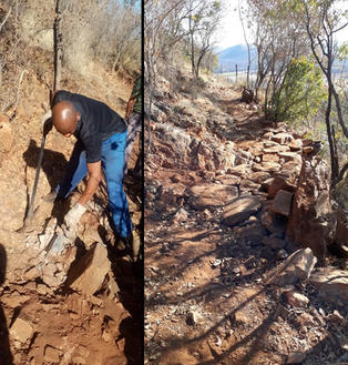 Trail building in mountain A.jpg