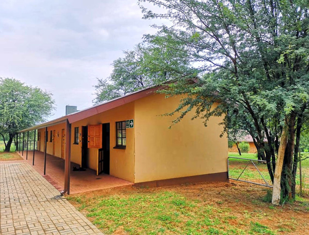 6 x 4-bed Cabins.jpg
