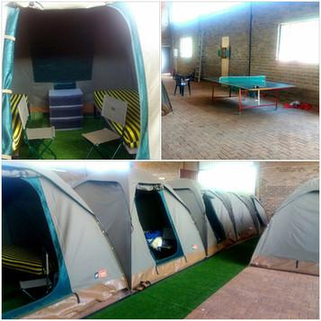 Tent village.jpg