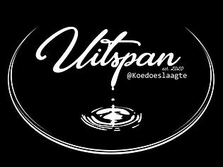 Uitspan Logo.png