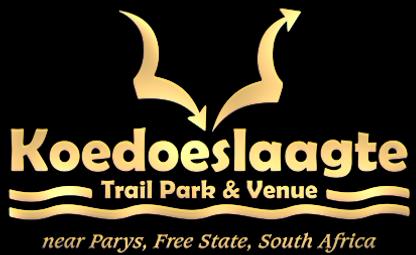 Koedoeslaagte Trail Park & Venue C.png