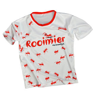 Rooimier