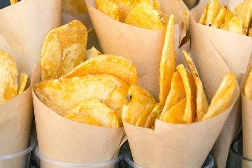 Chips 1 porzione