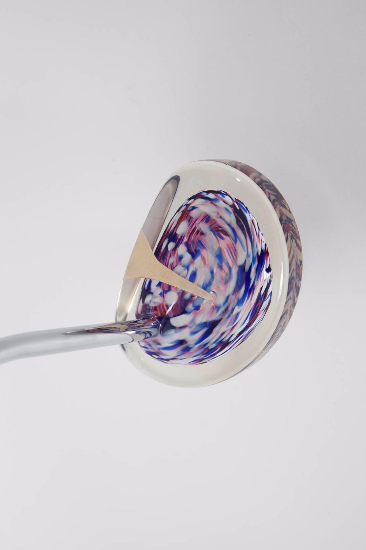 glassputter-1073_edited