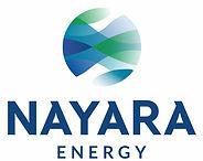 Nayara.jpg