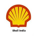 shell india.JPG