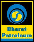 1200px-Bharat_Petroleum_Logo.svg.jpg