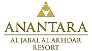 anantara-al-jabal-al-akhdar-resort-logo-