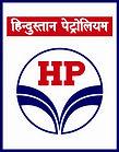 1200px-Hindustan_Petroleum_Logo.svg.jpg