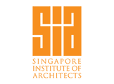 Logo_SIA.png