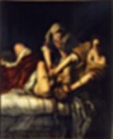 Artemisia_Gentileschi_-_Giuditta_decapit