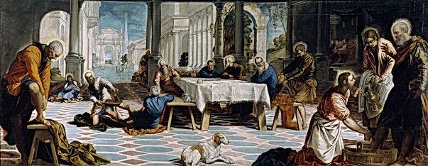 El_Lavatorio_(Tintoretto).jpg