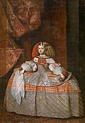 300px-Diego_Velázquez_026.jpg