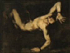 400px-Ribera-ticio.jpg