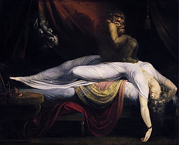 800px-John_Henry_Fuseli_-_The_Nightmare.